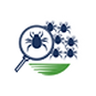 6_TIP_ICONS_MONITOR_PESTS-3.png