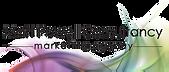 Logo_MPC.png