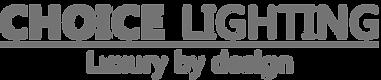 Choice lighting Logo.png