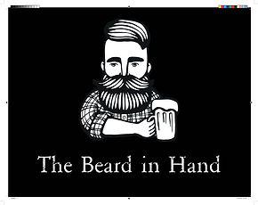 Beard in Hand Final Proof.jpg