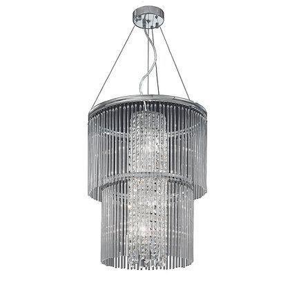 Charisma 4 light Fitting  - FL2310/4