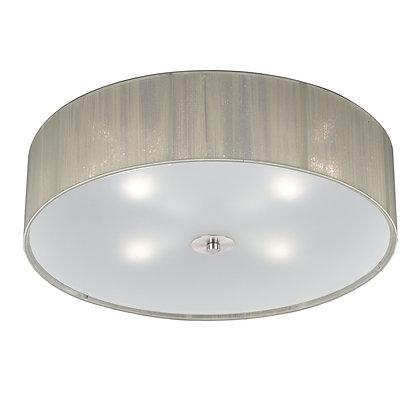 Desire 4 light Flush  - FL2341/4