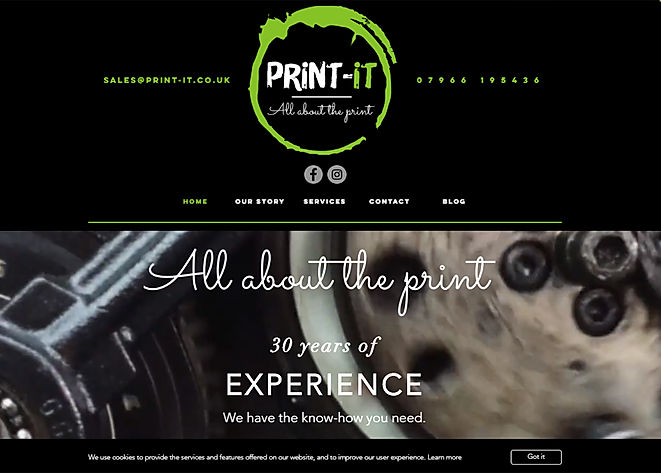 print-it.jpg