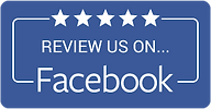 review-us-on-facebook-300x156.png