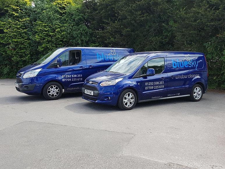 window-cleaning-vans.jpg