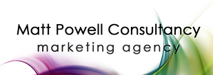 MPC-Logo-Web.png