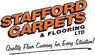 Stafford Carpets Logo.jpg