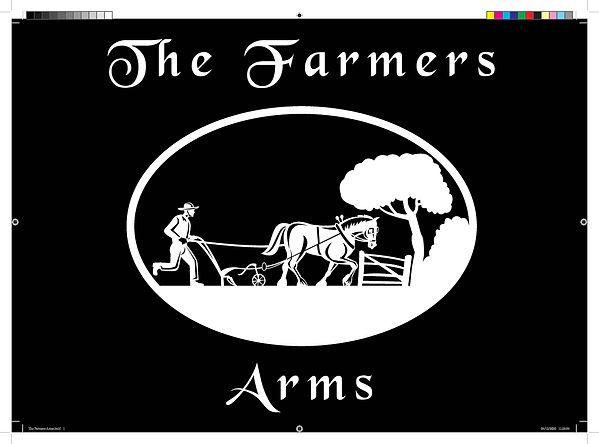 The Farmers Arms.jpg