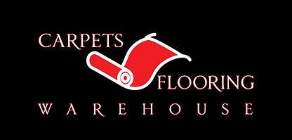 Carpets%20Logo_5_edited.jpg