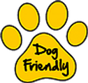 Dog_friendly