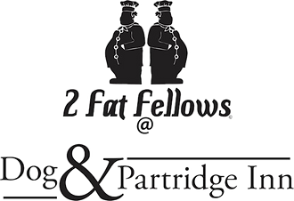 2_fat_fellows%20(1)_edited.png