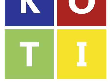 New Client Koti Designs for Marketing Presence.