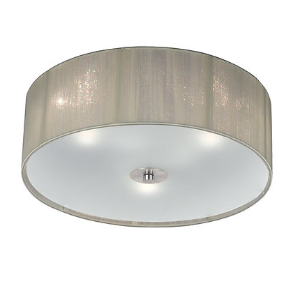 Desire 3 light Flush  - FL2341/3