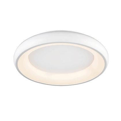 480mm LED Flush Fittingwith Halo Effect - CF5803