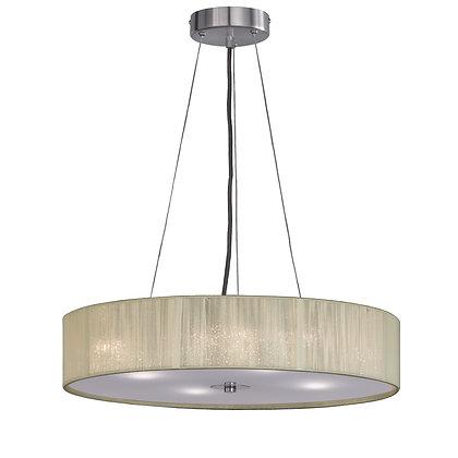 Desire 4 light Pendant  - FL2342/4