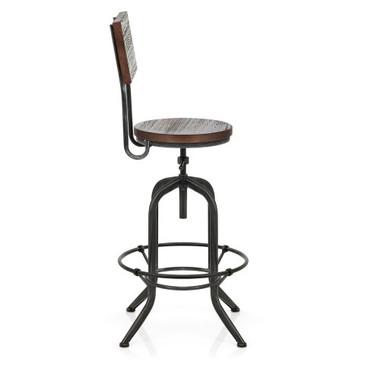 lathe-wooden-stool-gunmetal-bs4727-tag1