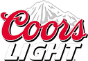 imgbin_coors-light-coors-brewing-company