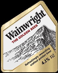 wainwright.png