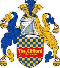 Clifford_Arms_Coat_edited_edited.png