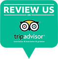 TripAdvisor-Review-Us.png