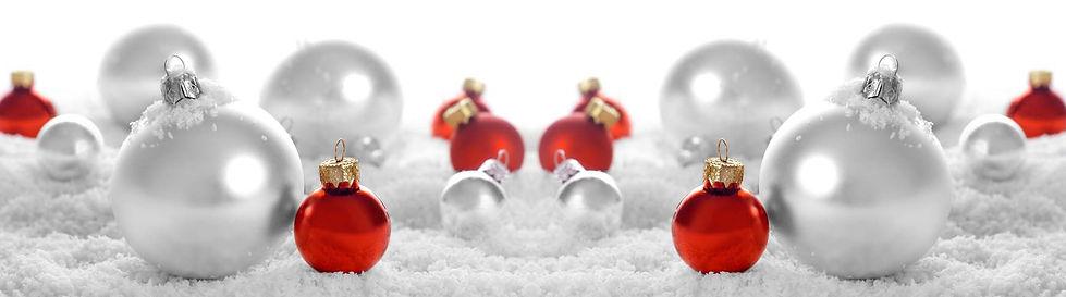 Christmas Menu 2021 Proof[100]-1.jpg