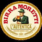 imgbin_birra-moretti-beer-pale-lager-hei