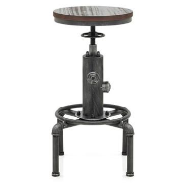 hydrant-stool-gunmetal-bs4736-tag1 (1).j