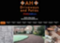 ahdriveways and patios.jpg