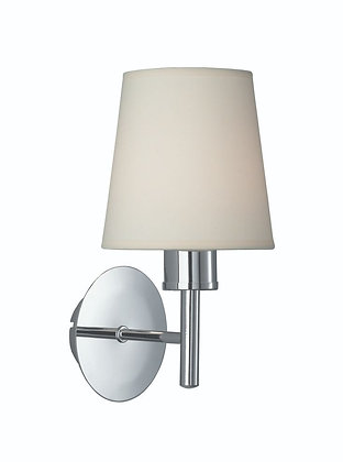Turin 1 light Bracket - FL2126/1/991