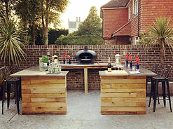 Wooden-bar.jpg