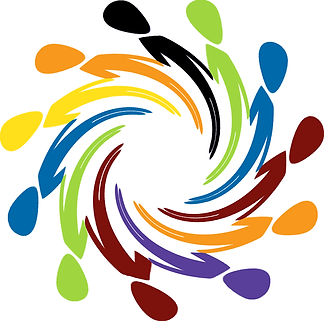 diversity-logo-768x768.png