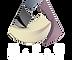 MPC-Logowhite.png