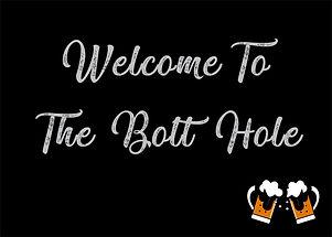 The Bolt Hole.jpg