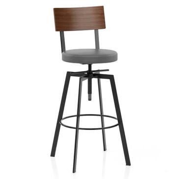 urban-walnut-industrial-stool-grey-bs462