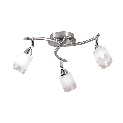 Campani 3lt Fitting  - DP40023