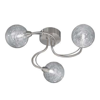 Gyro 3lt Fitting  - FL2327/3