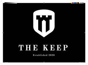 The Keep Proof V2.jpg