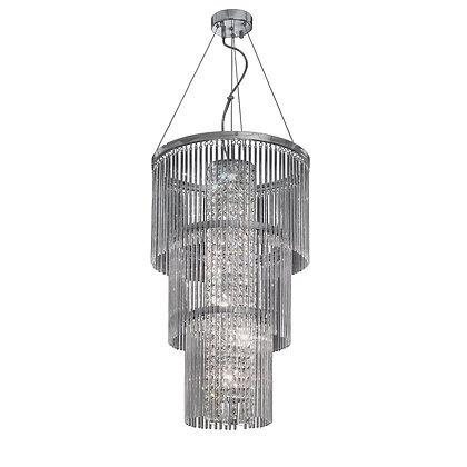 Charisma 6 light Fitting  - FL2310/6