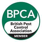 BPCA-member-logo