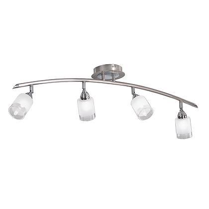 Campani 4lt Fitting  - DP40024