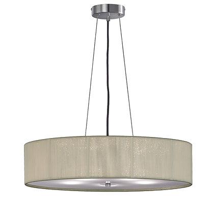 Desire 5 light Pendant  - FL2342/5