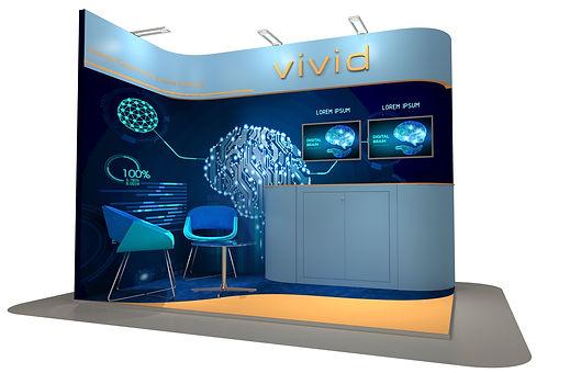 VIVID TECH 001.jpg