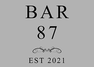 Bar87-TNR Border.jpg