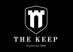 The Keep.jpg