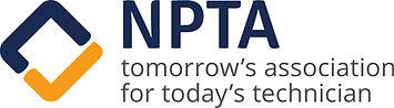 NPTA Strapline