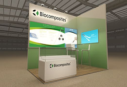 BIOCOMPOSITES 3 X 2 004.jpg