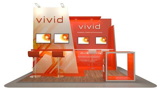 VIVID%2000_edited.jpg