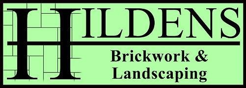 Hildens Logo 2020.jpg