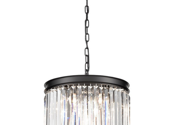 Perdita 5 Light Pendant - FL2413-5