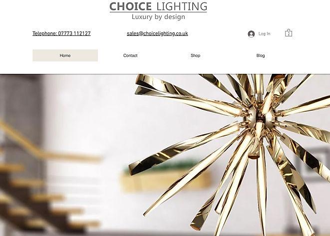Choice Lighting.jpg